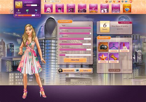 design clothes online free game play fashion designer for free online dress up games for