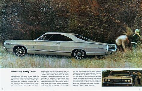 how do i learn about cars 1967 mercury cougar transmission control 1967 mercury park lane mercury car brochures mercury marauder cars and