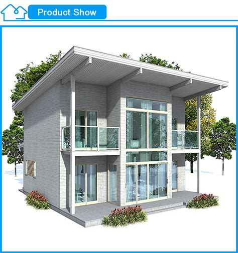 frame house plans light steel frame house plans escortsea