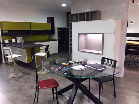 cuisiniste ancenis showroom cuisiniste ancenis nantes riaill 233