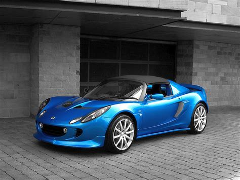 all car manuals free 2009 lotus elise free book repair manuals service manual 2009 lotus elise accumulator removal