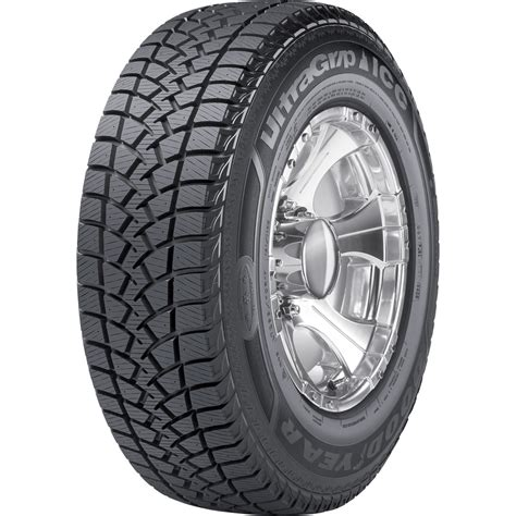 best light duty truck tire ultra grip wrt light truck tires goodyear tires canada