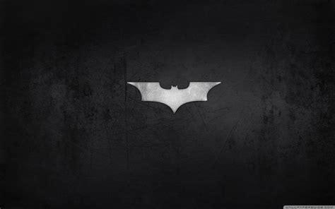 Wallpaper Batman Zeichen | batman logo wallpaper logospike com famous and free