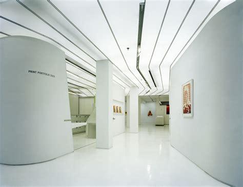 interior design gallery mixed greens ghislaine vi 209 as interior design llc home