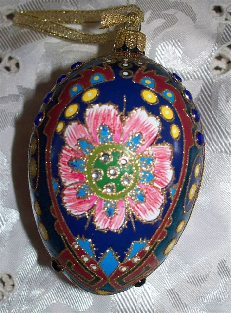 musical egg ornaments from qvc 97 best images about everything joan rivers on brooches qvc and vintage
