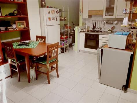 compro appartamento a roma civitavecchia compro casa civitavecchia in vendita e