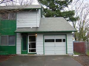 one bedroom apartments in vancouver wa best photo of one bedroom apartments in vancouver wa