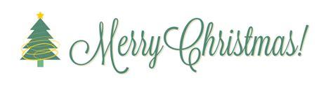 merry christmas titles winter holidays braille book list wonderbaby org