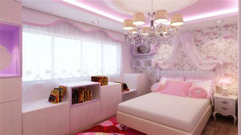 bedroom design  small space light pink bedroom ideas