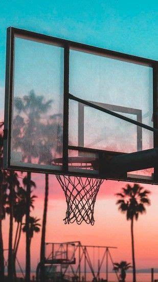 nike basketball wallpaper  wallpapertag