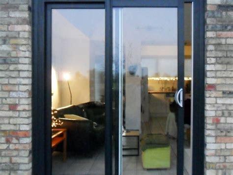 recessed sliding glass door hardware sliding doors