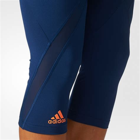 adidas melbourne adidas melbourne women s tennis skirt leggins mysteryblue