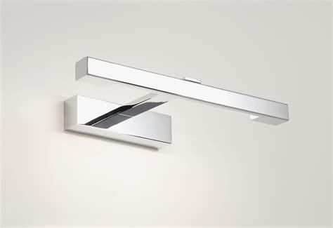 eclairage pour salle de bain luminaire salle de bain
