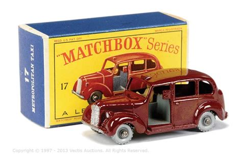 A6 1970 Mainan Diecast Wheels Matchbox Second 1004 best images about dinky corgi matchbox wheels tonka and lincoln toys on
