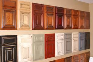 Kitchen Cabinet Door Refacing by Kitchen Cabinet Refacing Hocoa Home Repair