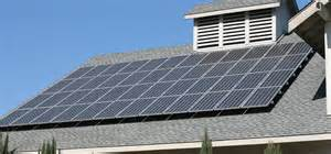solar panels for your home roofing and solar bakersfield site title