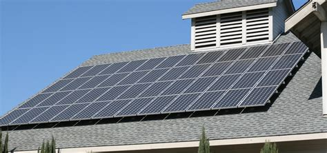 solar power for my home roofing and solar bakersfield site title