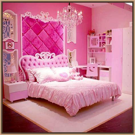 cabeceras de cama infantiles imagenes de cabeceras de cama para ni 241 a archivos