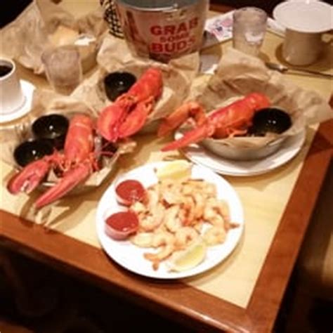 epic buffet at hollywood casino 40 photos 29 reviews