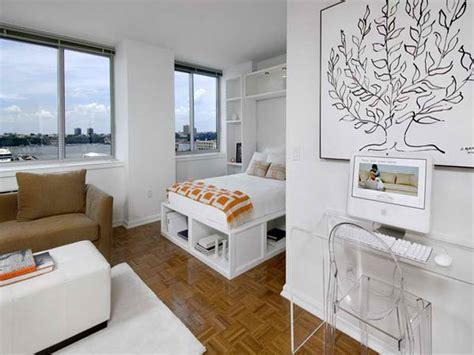 studio apartment furniture ideas bloombety studio apartment furniture ideas with simple