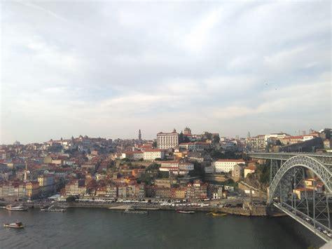 erasmus porto erasmus experience in porto portugal by patri