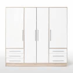 jupiter armoire de chambre style contemporain en bois
