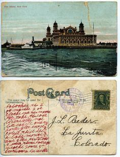 sle of immigrant card ellis island template immigrant inspection card ellis island past lives