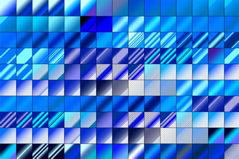 photoshop gradient 150 free blue photoshop gradients www vectorfantasy com