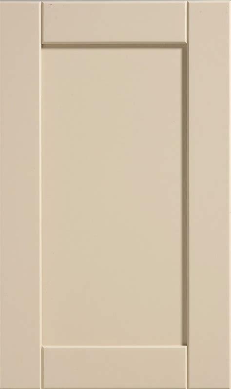 Kitchen Cabinet Doors Toronto by Kitchen Cabinet Door Styles New Image Kitchens New Image