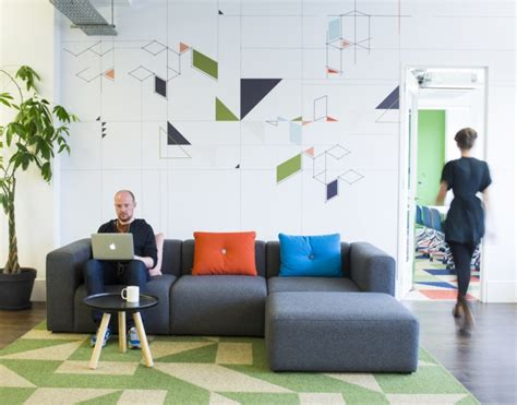 Startup Office Decor by New Bamboo Office Office Design Gallery The