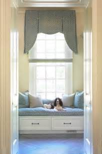 Curtains For Bay Windows With Window Seat 10 Window Seats Reading Nooks And Other Cozy Indoor Spots