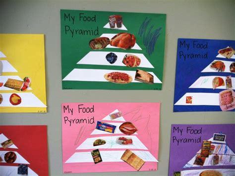 kindergarten activities nutrition 17 best images about preschool health and dental