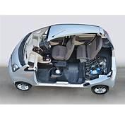 Official  Tata Nano Diesel Hatchback Car Put On Hold In