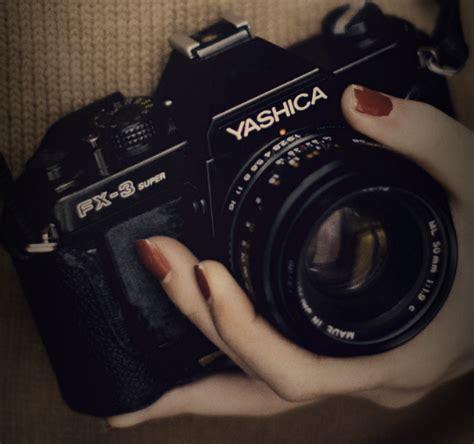 canva vs picmonkey canva vs picmonkey creating blog images review