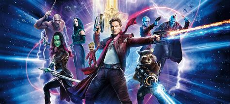 Guardian Of The One 480x854 guardians of the galaxy volume 2 5k android one hd