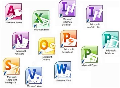 microsoft software software suites need to go a la carte