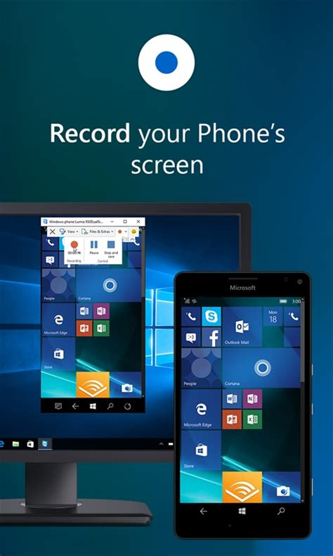 teamviewer mobile app teamviewer s upcoming quicksupport app allows remote