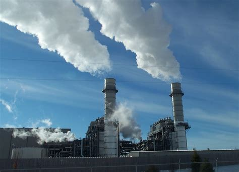 indiana commission oks aep sale of 1 096 mw power plant