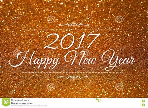 new year glitter graphics happy new year glitter graphics 28 images happy new