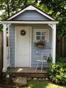 Small Shed Windows Ideas 25 Best Ideas About Cottage Garden Sheds On Garden Sheds Outdoor Garden Sheds And