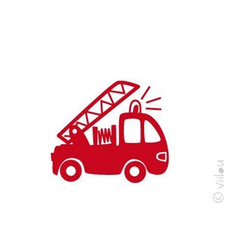 Feuerwehr Aufkleber Gratis by Die Besten 25 Feuerwehr Cliparts Ideen Auf Pinterest