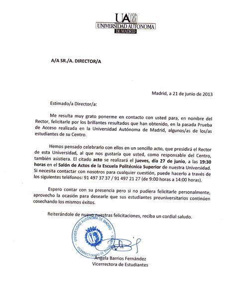 Modelo Curriculum Uam Formato Diploma Newhairstylesformen2014