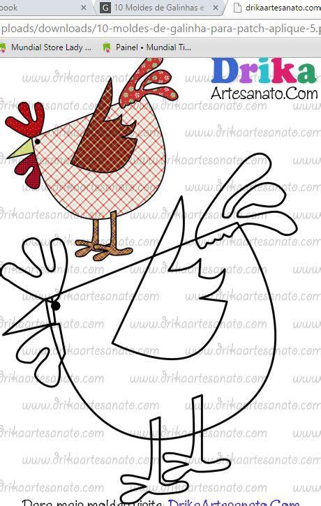 per galline oltre 25 fantastiche idee su galline su razze