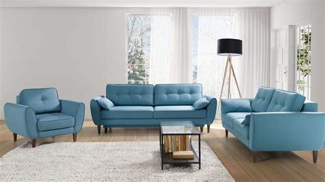 Reparasi Sofa Di Bekasi service sofa bekasi selatan tesa 0821 1076 783 021