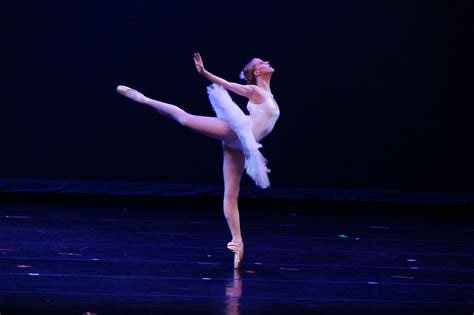 Description Of A Dancer by File Ballet Ballerina 1853 Jpg Wikimedia Commons