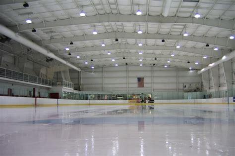 Toyota Center Kennewick Wa Toyota Arena Venuworks