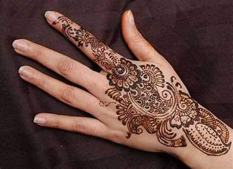 henna design courses simple arabic mehndi designs for hands beautiful mehndi