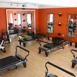 the pilates room the pilates room italy san diego ca united states yelp