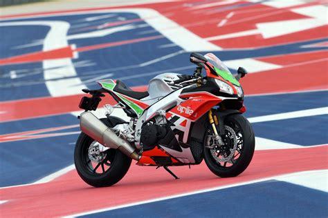 aprilia rsv rf le guide total motorcycle