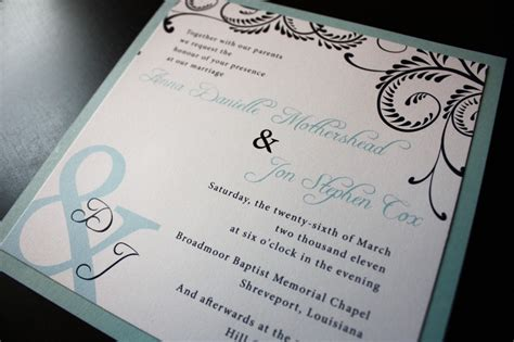 customizable invitation templates wedding invitation templates customizable wedding